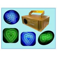 China 3D Effect Laser Stage Light Event  Decoration Stage Equipment and Lighting Fixtures wholesale