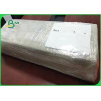 China RC Glossy Photo Paper 200g 914mm * 30m Resin Coated Pigment Ink For Printing wholesale