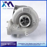 China GT2260V Turbo 742730-5018S Turbocharger Kits BMW 532 E60 E61 X5 E53 wholesale