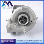 China GT2260V Turbo 742730-5018S Turbocharger Kits BMW 532 E60 E61 X5 E53 wholesale