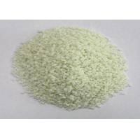 China Non Toxic Nylon PA 6 For Plastic Conveyor Components , Anti - Aging Performance wholesale