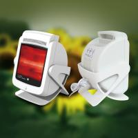 China Home Portable Pain Relief Electric Therapy Machine Infrared Lamp Weight 1.5KG 4 Pcs / Carton wholesale