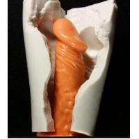 China silicone vibrating dildo silicon penis for women masturbaing wholesale