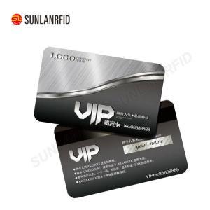 China OEM PVC Card Printing, PVC Plastic Cards Plastic Business Cards wholesale