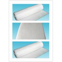 China Non - Flammable High Temperature Filter Media Fiberglass Air Filters wholesale