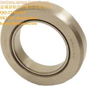 China 86534551 - Bearing, Release (sealed) wholesale