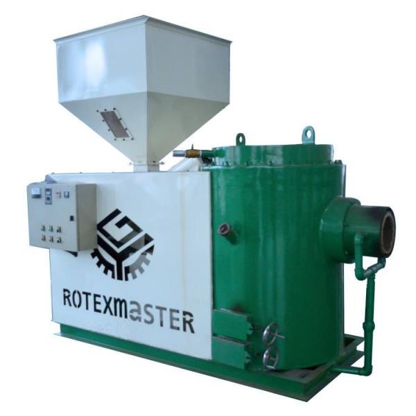 02_biomass_burner