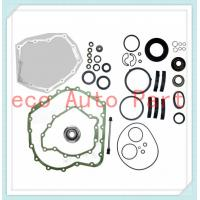 China Auto CVT Transmission 01J Overhaul Kit Audi VW 01J Tiptronic CVT transmission Fit for AUDI VW wholesale