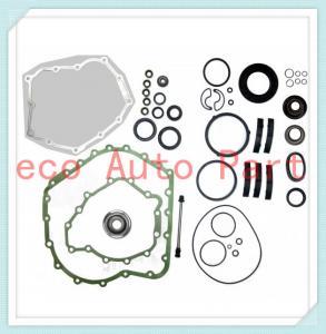 China Auto CVT Transmission 01J Overhaul Kit Audi VW 01J Tiptronic CVT transmission Fit for AUDI VW wholesale