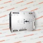 China ABB Module Cpu Central Processing Unit 07KT93 07 KT 93 Procontic CS31 wholesale