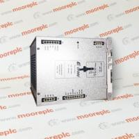 China ABB Module 07NG63R1 GJV3074313R1 Textile Printing Machinery Power Supply wholesale