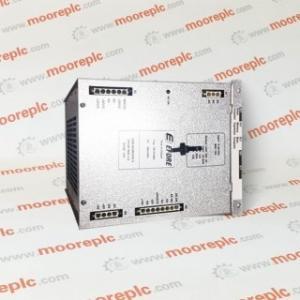 Quality ABB Module Cpu Central Processing Unit 07KT93 07 KT 93 Procontic CS31 for sale