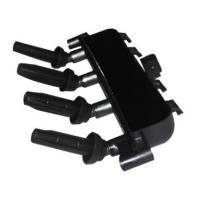 China Ignition Coil Pack Auto Spare Parts For Citroens C2 C3 Xsara Picasso Peugeots 206 307 wholesale