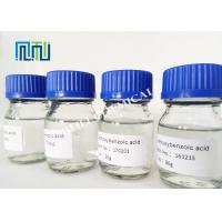 Quality CAS 134-11-2 Pharmaceuticals Api Intermediates 92-Carboxylphenyl Ethyl Ether for sale