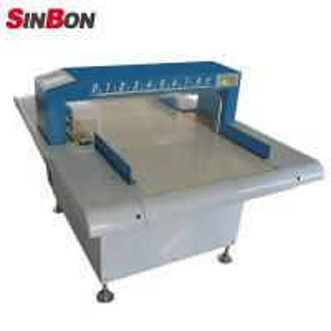 China Digital Needle Metal Detector needle detector machine broken needle detector wholesale