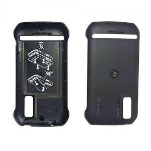 China MOTOROLA PHOTON 4G MB855 BACK BATTERY DOOR COVER wholesale