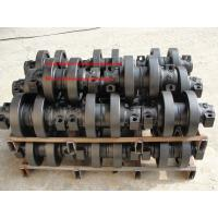 China Track Roller For IHI CCH500 Crawler Crane wholesale