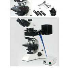 China Infinity Optical Polarized Light Microscopy Transmitting And Reflecting Illumination wholesale