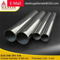 China promotion personalized carbon steel pipe epoxy lined on sale
