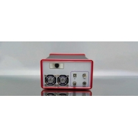 Buy cheap 1KHz TTL 1064nm 785nm Dual Wavelength Solid State Laser from wholesalers