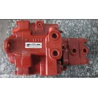 China PVD-2B-34 PV-2B-40 EX35/40 ZAX35/40 hydraulic main pump/piston pump on sale