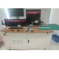 China Flying Optics Auto Bender Machine High Power Fast Axial Flow CO2 Laser wholesale