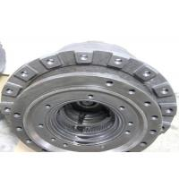 China Hitachi ZAX230 ZAX240 Excavator Final Drive Gearbox TM40VC-3M spare parts wholesale