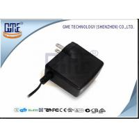 China High Efficiency US Constant Current Driver For LED Linear 47Hz - 63Hz wholesale