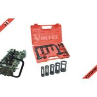 China 5-in-1 Valve Spring Compressor wholesale