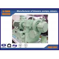China 60KPA Single Stage High Speed Centrifugal Blower for large water plant wholesale