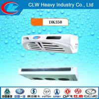 China Popular Carrier Refrigeration Units for Refrigerated Truck Body wholesale