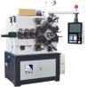 China 50HZ Compression Spring Machine , Industrial Spring Making EquipmentFor Diameter 2.5 - 6.0mm wholesale