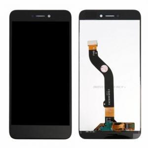 China PRA-LX1 Black OEM P9 Lite 2017 Huawei LCD Screen wholesale