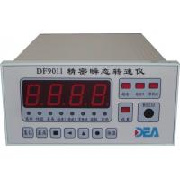 Buy cheap Rotary Torque Instrument Rotational Speed Measurement DF9011 0-255 Arbitrar from wholesalers