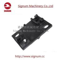 China The Lowest Price for Rail Tie Plate Made In China wholesale