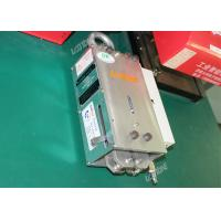 Buy cheap Drop Release Hooks Test Machine For Heavy And Big Payloads Drop Testing By Free Drop from wholesalers