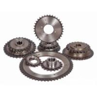 China Chain sprocket wholesale