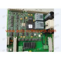 Buy cheap Mechanical Green Vector 7000 Cutter Parts Board Vibration Motor Driver 740497B from wholesalers