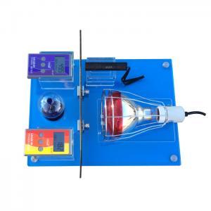 China SK1250 Solar Sales Kit, Solar Energy Meter, Solar film sales kit wholesale