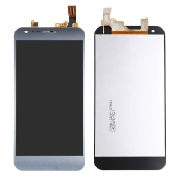 China LG Cell Phone LCD Screen For X230 X240 Xcam X Power2 K210 K240 K350 K430 wholesale