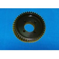 China 562-K-0130 SMT AI Spare Parts Gear Wheel For TDK Auto Insert Machine on sale