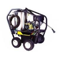 China Hot Water Pressure Washer (CNHW4000) wholesale