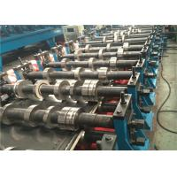 China Warehouse Steel Forming Machines 0.8-1.2mm wholesale