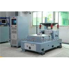 China Random Vibration Test System For Automotive Parts With JIS D1601-1995 Standards wholesale