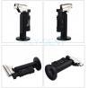 Buy cheap Dental Equipment Flame Butane Gas Burner Micro Torch Butane Soldering Welder from wholesalers