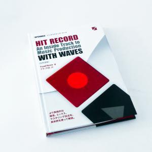 China Custom Perfect Binding paperback Hardcover Book Printers / Printing online wholesale