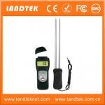 China Grain Moisture Meter(Pin Type) MC-7825G(new) wholesale