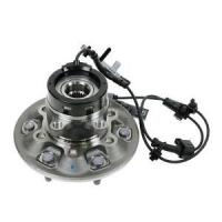 China TIMKEN HA590060 Front Wheel Hub & Bearing Left LH for Colorado Canyon 4×4 4WD     front wheel hub wholesale