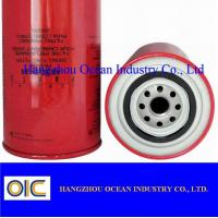 China Oil Filter Are Use For Ford , Buick , Volvo , Audi , Peugeot , Renault , Skoda Toyota , Nissan on sale