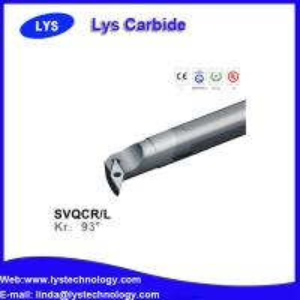 China cnc carbide turning tool holder, tungsten carbide cutting tool, cnc turning tool holder on sale
